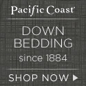 Pacific Coast Coupons