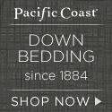 Shop Pacific Coast