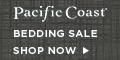 Pacific Coast Bedding Sale - Shop Now!